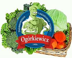 Food Innowacje   Naturalnie Lepszy Produkt