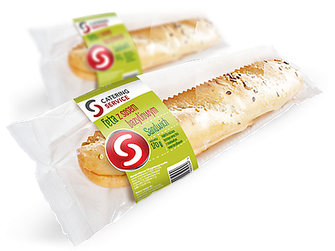 Food Innowacje | Naturalnie Lepszy Produkt