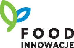 Technolog Żywności – Food Innowacje