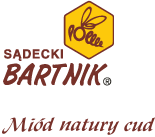 bartnik logo